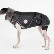 abrigo-galgo-polipiel-05