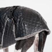 abrigo-galgo-polipiel-08