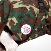 carita-de-lapiz-abrigo-camuflaje-03
