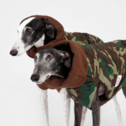 carita-de-lapiz-abrigo-camuflaje-04