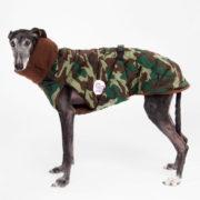 carita-de-lapiz-abrigo-camuflaje-06