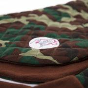 carita-de-lapiz-abrigo-camuflaje-07