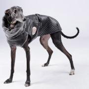 carita-de-lapiz-abrigo-polipiel-03