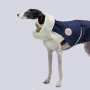 carita-de-lapiz-abrigo-tejano-01