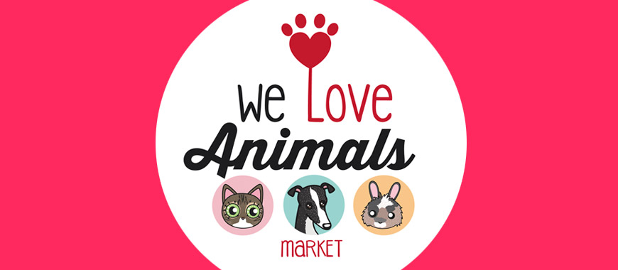 carita-we-love-animals-market